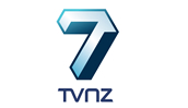 Image of TV7 logo